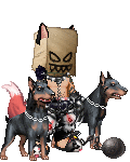 HelicaI's avatar