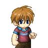 ntowakbh's avatar