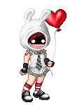 Clionidae's avatar