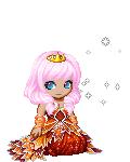Arouna_x's avatar