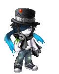 zZ-StormKing-Zz's avatar