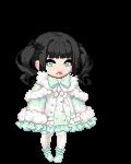 Crysandreia's avatar