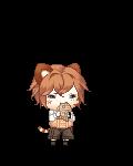 KyukyuZ's avatar