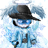 bloodsoaked's avatar