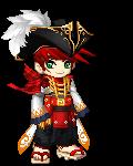 Zephyr_Antari's avatar