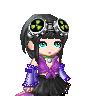 iWubYew's avatar