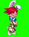 jjjess's avatar