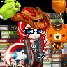 Maddiefack's avatar