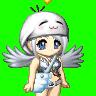 [-Shia-]'s avatar