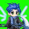 RayanStiger's avatar