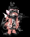 poleklaws's avatar