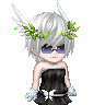 Donau's avatar