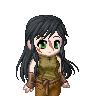 Moirai Shadowbane's avatar