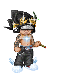 Money N Weed's avatar