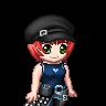 Hikaru-chan16's avatar