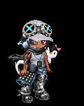 ImtheBest428's avatar