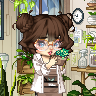 Torwen's avatar