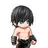 Finrirs Rage's avatar