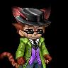 Big V Scourge's avatar