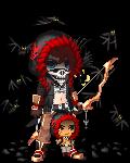 BoxoChan's avatar