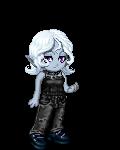 Nyx-Aenaos's avatar