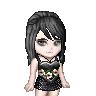 emilycatherine_suicidal's avatar