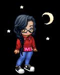 Amber0729's avatar