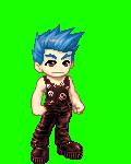 punk_kakashi's avatar