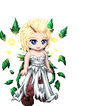 milou_paris's avatar