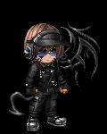 Ryghunne's avatar