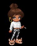 X-Nonchalant-X's avatar