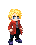 Kiyoko_Takugama's avatar