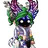 dawnlupin's avatar