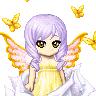 =Suki.Kasai='s avatar
