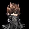 mikroais's avatar