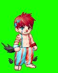 iSnow's avatar