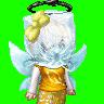 A Fluffy Iguana's avatar