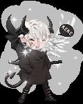 n00t's avatar