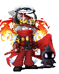[Arcon]'s avatar