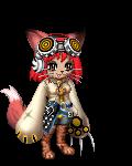 Isheck's avatar