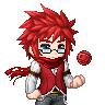 []L[]'s avatar