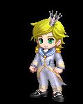 Prince Knil
