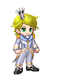 Prince Knil's avatar
