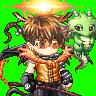 TravisD's avatar