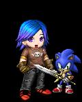 DIEDRICH OVERLOAD's avatar