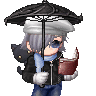 Dr.Elf's avatar