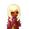 Robonetta000's avatar