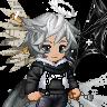 IntergalacticPolarbear's avatar