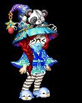 Daoine Siddhe's avatar
