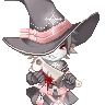 Amaimon Lemon's avatar
